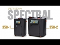 Spectral 350