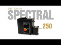 Spectral 250